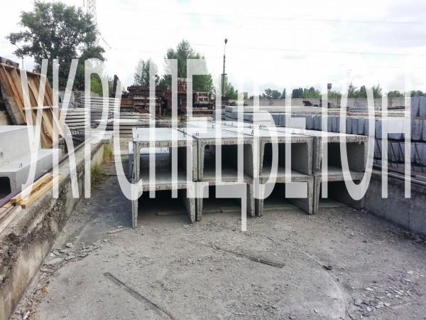Купить в Киев Лотки Л 29-5 (производитель) Хорошие цены, отзывы ...