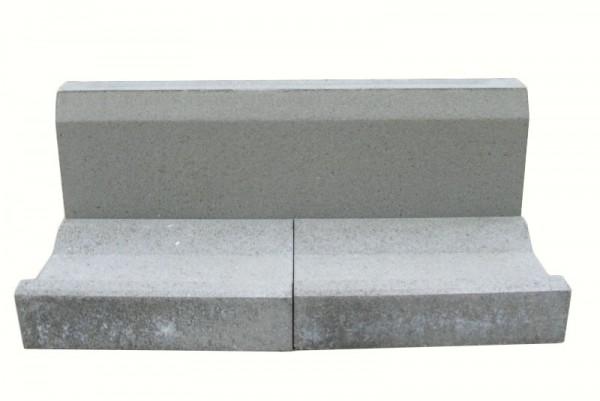 Лоток водозабірний 250х200х60мм (сірий) Вібропресована продукція від виробника. Висока якість - помірна ціна