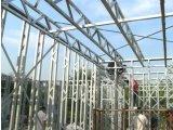 Фото 1 Профілі ЛСТК від виробника Київ, будь-які форми і розміри 338494