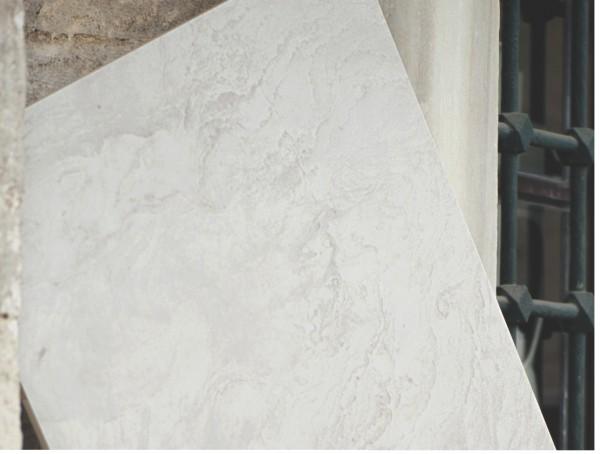 Luna White lappato 60x120. для внутренней, наружной и фасадной отделки!