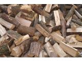 Фото 1 Продам дрова різних порід (дуб, граб, ясен) Луцьк 326205