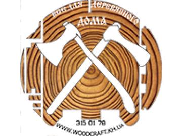 LuxHouse Все для деревянного дома
