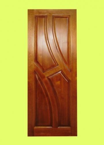 м-14 диагональ. . . . Двери из массива – выбор тех, кто основательно подходит к обустройству своего дома. .