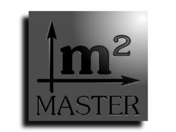 M2-MASTER