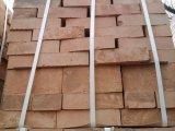 Фото 3 Керамический полнотелый кирпич М-200 (несущие стены, печи, камины) 290365