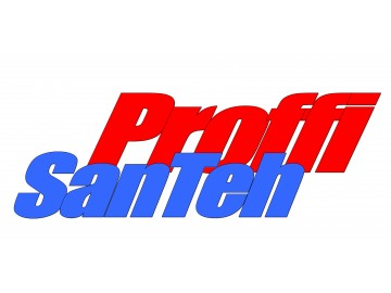 Магазин SanTehProffi, торгово-монтажная фирма