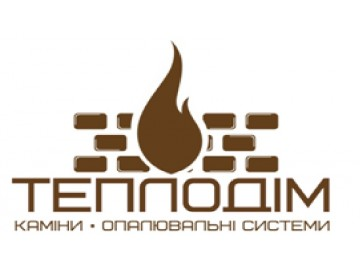 магазин ТЕПЛОДІМ