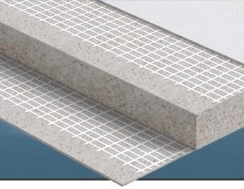 Магнезитовая плита 8мм (1,22м*2,28м) 1лист-2.78м2 - (044)221-35-80