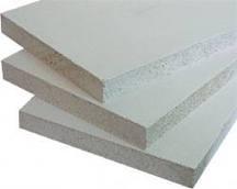 Магнезитовая плита 6-20 мм