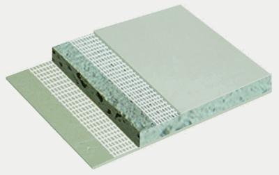Магнезитовая плита 9,5 мм (1220*2280мм)