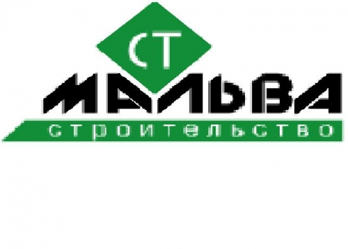 МАЛЬВА-СТ