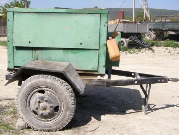Малая механизация: Сварочные агрегаты, Компрессоры, Агрегаты для сварки полиэтиленовых труб. Цена за V - договорная.