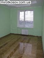 Малярные работы: беспесчанка, малярка, поклейка обоев, покраска стен, покраска потолка. ..
