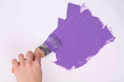 Малярные работы (беспесчанка, шпаклевка, покраска, грунтовка, шлифовка).