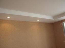 малярные работы в домах,квартирах,офисах - стены,потолки,шпаклевка,покраска,обои,откосы,декоративный уголок.