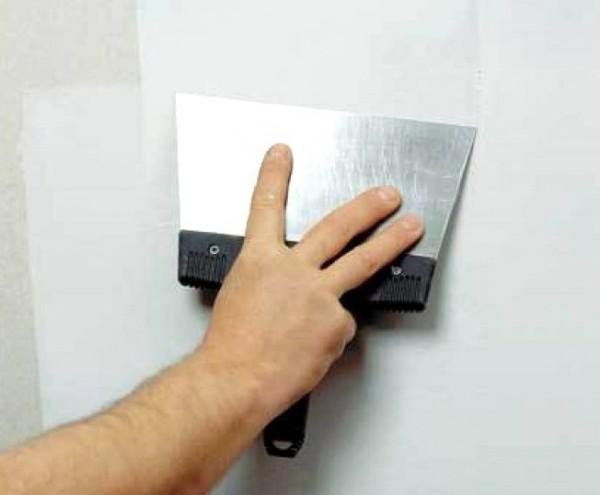 Малярные работы Выравнивание стен Недорого
