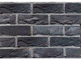 Фото  1 Фасадная плитка клинкерная 542334