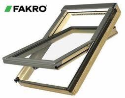 Мансардні вікна Факро 78 * 118 з коміром . Різні розмірі та МОДЕЛІ .