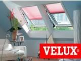 Мансардні вікна Велюкс 78 * 118 з коміром . Інші Розміри та Виробники .