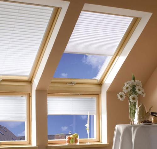 Мансардные окна Fakro, Velux. :FTS-V, FTP-V, FTP-V Electro. Широкий выбор !