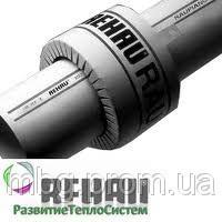 Манжет противопожарный Rehau Plus D110, H 70мм