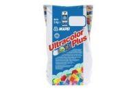 Mapei Ultracolor 100 Улучшенный цементный состав для затирки межплиточных швов, с широкой гаммой цветов.