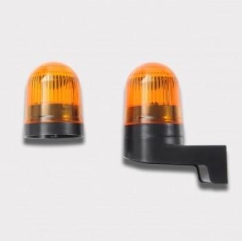 Marantec CONTROL 950. Сигнальная светодиодная лампа