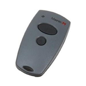 Marantec Digital 302. Пульт ДУ, двухканальный