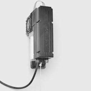 Marantec Dynamic XS. PLUS 1PH. Комплект автоматики для промышленных ворот