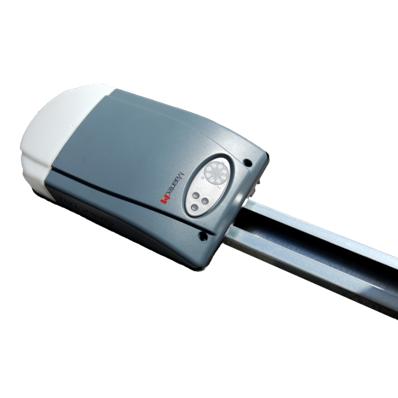 Marantec Сomfort 220.2. Комплект автоматики для секционных гаражных ворот