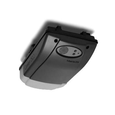 Marantec Сomfort 252.2. Комплект автоматики для секционных гаражных ворот