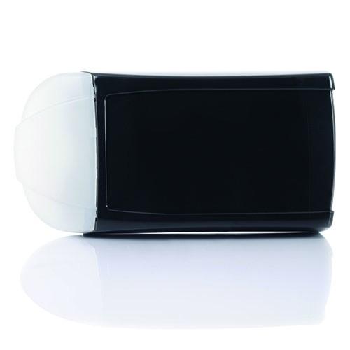 Marantec Сomfort 280. Комплект автоматики для секционных гаражных ворот