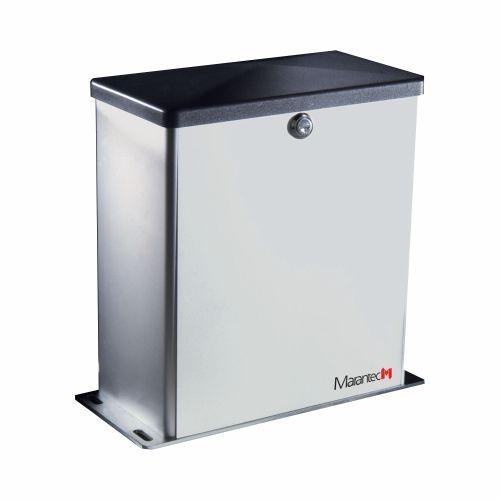 Marantec Сomfort 851S. Комплект автоматики для въездных откатных ворот