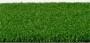 Marbella Verde (Марбела Верде) Искусственная трава для зон отдыха.