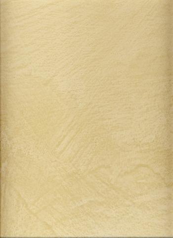 Штукатурка Marmorin.Декоративная отделка