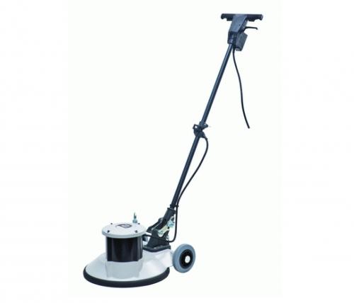 Машина для шлифования и полирования бетонных поверхностей ES 420S