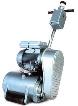 машина циклевочная со 97