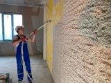 Фото 1 Штукатурні роботи в Ірпені та Київській області 345568