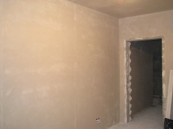 машинная штукатурка, штукатурка стен и потолков машинным способом http://nsb. org. ua/