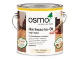 Масло и воск - Osmо Hartwachs ol Original