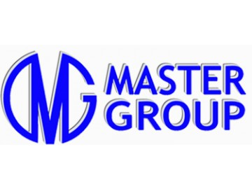 Мастер-групп
