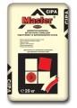 Мастер Контур 25кг. Цементно-известковая штукатурка для помещений с повышенной влажностью