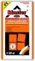 Мастер Термол 25кг. Клеевая смесь для закрепления пенопластовых плит утеплителя