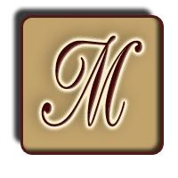 otimel-spyashuyu-onlayn