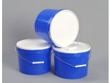 Мастика полимерно-битумная жидкая