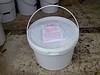 мастика битумно-резиновая, кровельная холодного применения