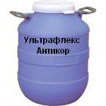 Мастика эластомерная УЛЬТРАФЛЕКС - Антикор