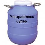 Мастика эластомерная УЛЬТРАФЛЕКС - СУПЕР