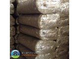 Фото  3 Маты минераловатные прошивные безобкладочные марка М-60 БО, толщина 50мм 3333004