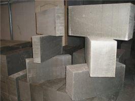 Маты минераловатные строительные марки М (1-4)
